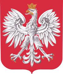 Komornik Sądowy w Wołominie Agata Kozłowska